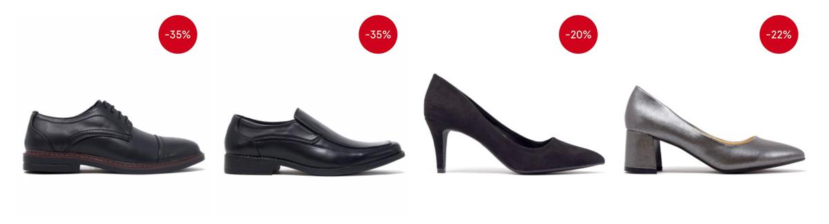 povežite trgovinu cipelama online dating texas
